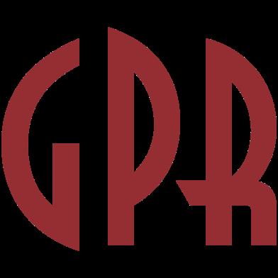 GPR favicon